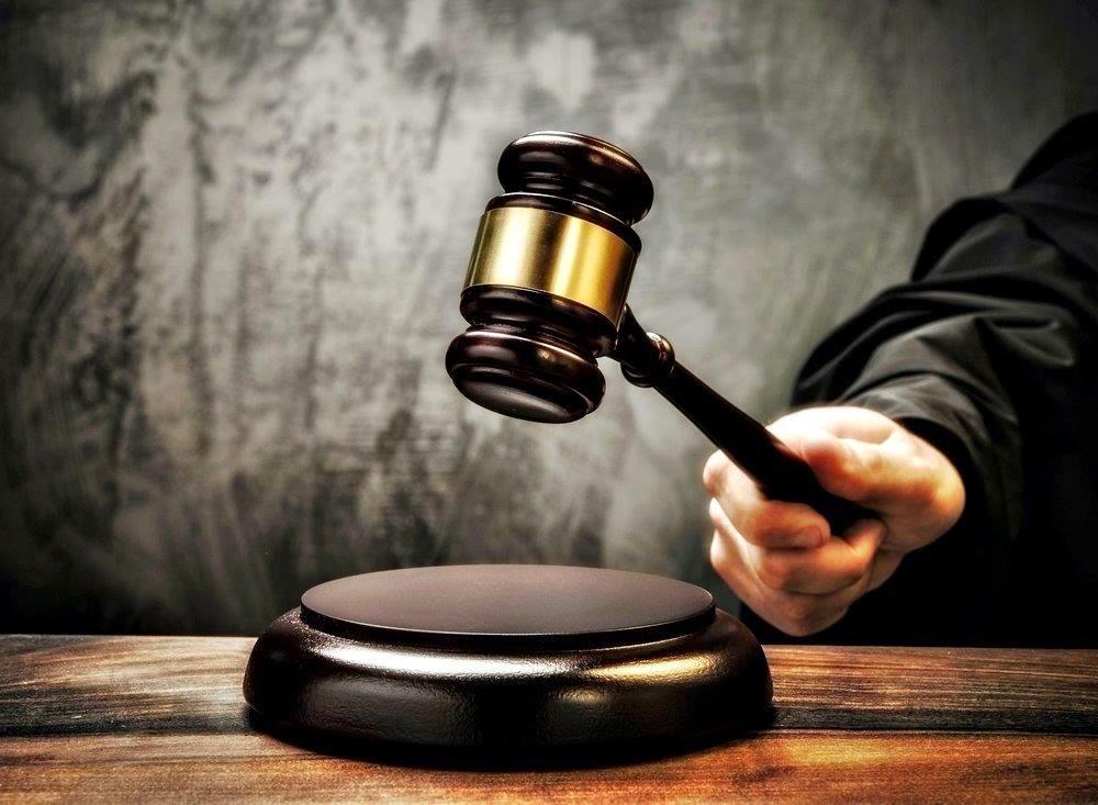 Justiça concede direito de contribuição sindical