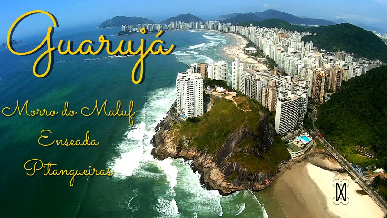 Sindicato SETH promove excursão para o Guarujá