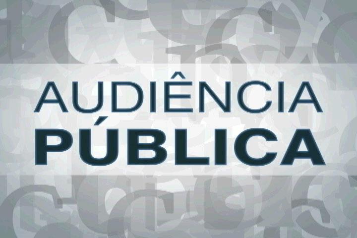 Reforma da Previdência sera tema de audiência Pública