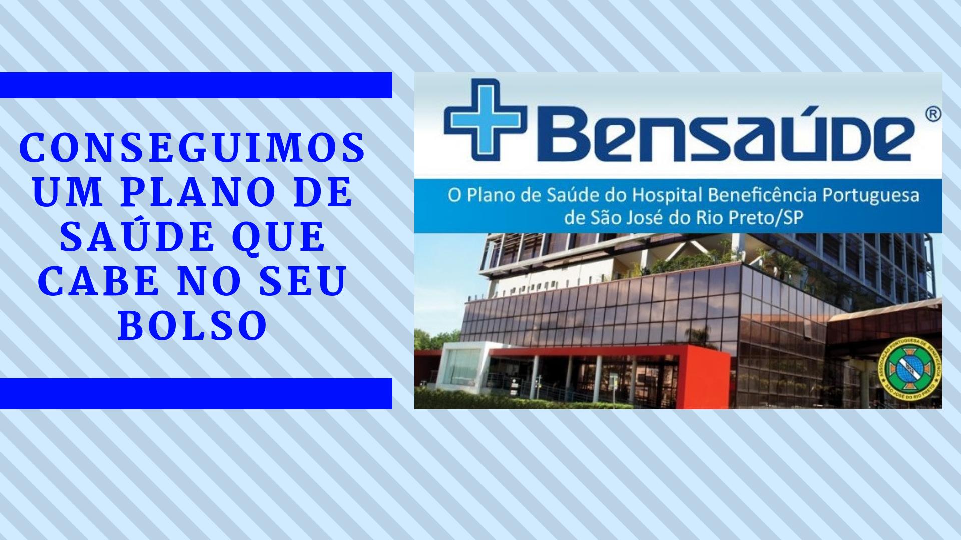 SETH fecha novo contrato com BENSAUDE