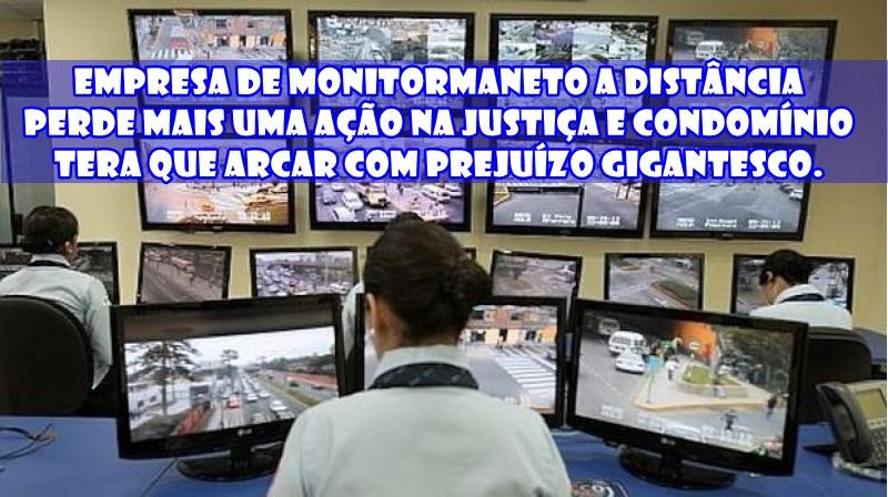 Prejuízo será de mais de 10 mil reais!!!