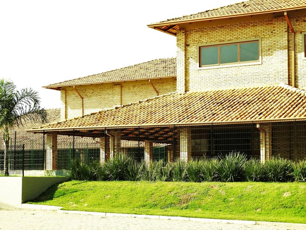 Clube de Campo SETH