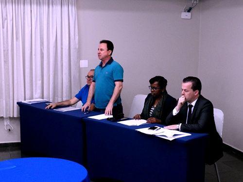 FECOESP vem a Rio Preto sediar assembleia