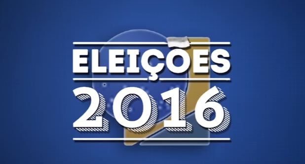 Veja como será a votação para prefeito e vereador