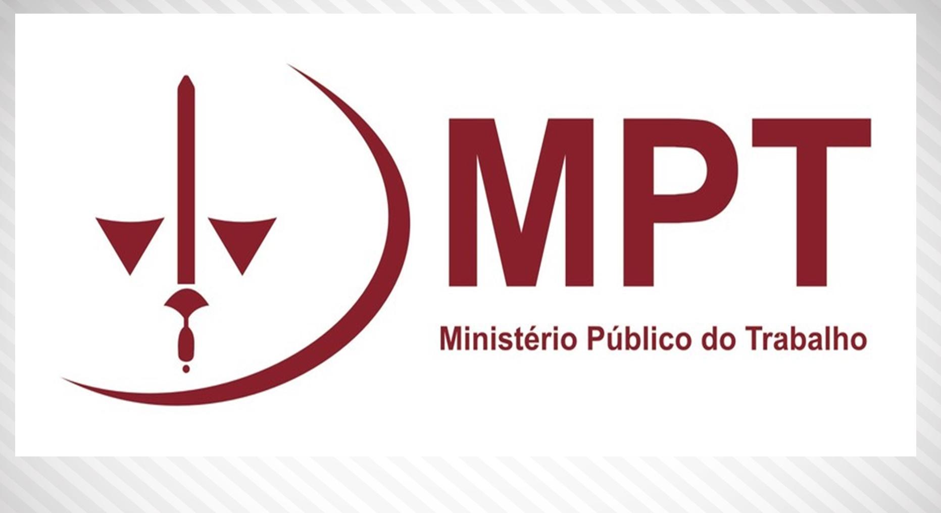 MPT arquiva mais uma denúncia sobre contribuições