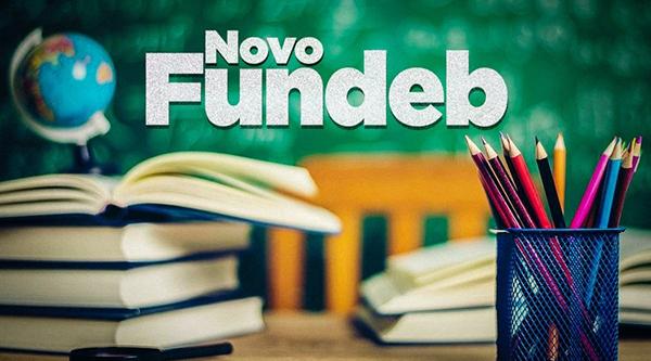 Em vitória da educação pública, Fundeb passa a ser permanente