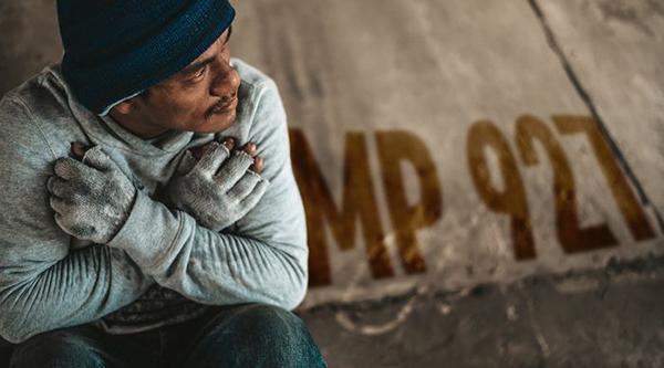 Câmara aprova medida cruel de Bolsonaro. MP 927 retira mais direitos trabalhistas