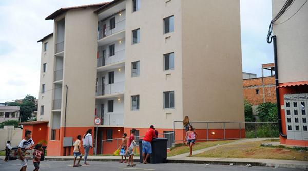 Redução do depósito e saques do FGTS podem acabar com o sonho da casa própria