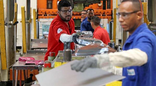 Sindicatos lutam para preservar emprego e a saúde do trabalhador durante a pandemia