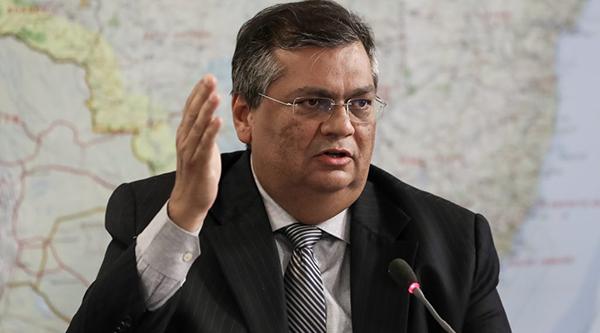 Flávio Dino propõe reunião com presidente, governadores, empresários e centrais sindicais